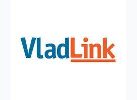 Vladlink